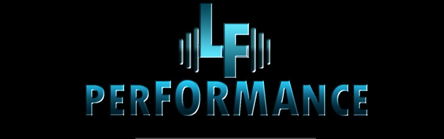LF Performance